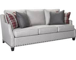 Thomasville Leather Sofa And Loveseat by Sofas Living Room Thomasville Furniture