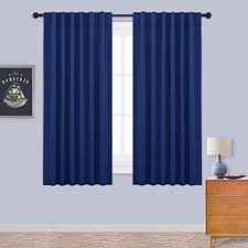 Sound Reducing Curtains Amazon by Noise Reducing Curtains Amazon Co Uk