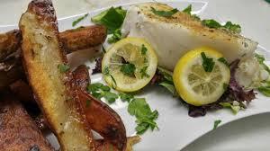 Upper Deck Hallandale Hours by The 10 Best Restaurants Near Upper Deck Ale U0026 Sports Grille