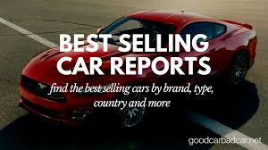Best Selling Vehicles In Canada & The USA | GCBC Auto Sales Are Down Heres Why Theyll Continue To Fall Tesla Model 3 Officially Becomes Bestselling Premium Vehicle In The 51 Cool Trucks We Love Best Of All Time Ford Excursion Wikipedia How Hot Are Pickups Sells An Fseries Every 30 Seconds 247 Elita Maja On Twitter The Americanmade For 2019 Digital Trends Made Mexico Popular Us Roads Toledo Blade Worlds Top 10 Bestselling Cars 2018 Gear Patrol How One Truck Became American 2018so Far Kelley Blue Book 7 Fullsize Pickup Ranked From Worst To