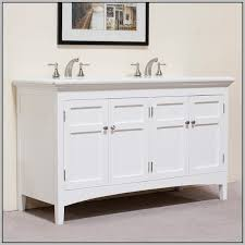Double Sink Vanity Home Depot Canada by Vanities Double Sink Vanity Home Depot Canada 48 Silkroad Ashley