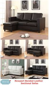 Poundex Bobkona Sectional Sofaottoman by 10 Best Condo Furniture Images On Pinterest Condo Furniture