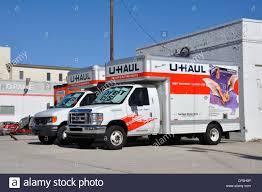 100 Self Moving Trucks Uhaul Move Stock Photos Uhaul Move Stock Images