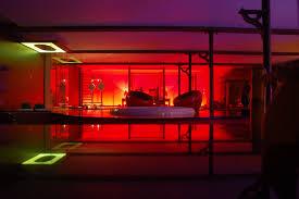 chambre avec spa privatif belgique le loft baiser de shogun chambre avec et ideal pour
