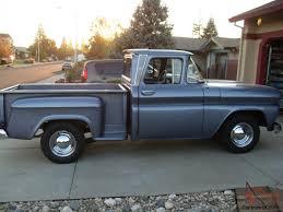 100 Apache Truck For Sale 1961 Apache Pickup Truck