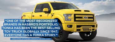 100 Steel Tonka Trucks The