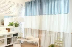 country christmas curtains eyelet curtain curtain ideas