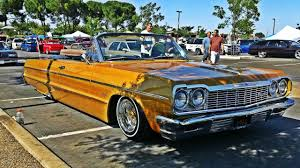 100 Lowrider Cars And Trucks Cars Trucks Bikes And Motorcycles Chevrolet Lowriders