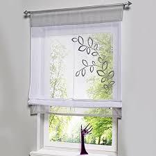 gardinen vorhänge und andere wohntextilien souarts