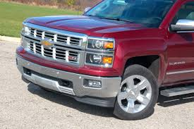 2015 Chevrolet Silverado LTZ 5.3-liter, Trucks Have Come A Long Way ... 2014 Chevrolet Silverado 1500 Ltz Z71 Double Cab 4x4 First Test 2018 Preston Hood New 8l90 Eightspeed Automatic For Supports Capability 2015 Colorado Overview Cargurus Chevy Truck 2500hd Ltz Front Chevy Tries Again With Hybrid 2500 Hd 60l Quiet Worker Review The Fast Trim Comparison Reviews And Rating Motor Trend Truck 26 Inch Dcenti Dw29 Wheels Youtube Accsories Parts At Caridcom Sweetness
