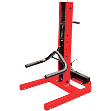 Northern Tool 3 Ton Floor Jack by Torin Car Lift U2014 3000 Lb Capacity Model Tra6000b Single Post