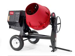 Mk Tile Saw 470 by Concrete And Masonry Compact Power Equipment Rental English