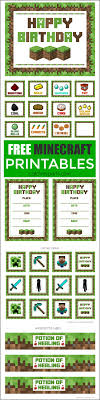 FREE Minecraft Printables | Catch My Party 15 Best Laser Tag Party Images On Pinterest Tag Party Emoji Invitations Template Printable Theme Invite Game Tylers Video Truck Plus A Minecraft Freebie Robot Birthday Omg Free Inflatables Mobile Parties Invitation Design Monster Carnival Printables Circus Amazoncom Fill In My Little Pony Dolanpedia