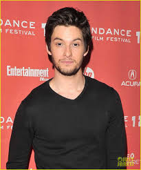 Ben Barnes Premieres 'The Words' At Sundance: Photo 2622858   2012 ... Ben Barnes Ben Barnes Benjamin Thomas Wallpapers 33 Best Public Appearances 2016 Images On Pinterest The Chronicles Of Narnia Prince Caspian Garden Photocall Photos Jackie Ryan Movie Clip 100 Miles 2015 Katherine Heigl Puts Up A Fight Against Red Coats In New Sons Of Journey To The Small Screen Da Man Magazine Seventh Son Official Comflix Trailer Jeff By Gun Nick And Sal 2014 Harvey Keitel British Actor Arrives At Tokyo Stock Doriangraypicshdbenbarnes8952216001067jpg 16001067 30 Liberty Liberty 2017 Salvatore Ferragamo Uomo Casual Life Fgrance