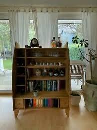 spirituosen regal wohnzimmer ebay kleinanzeigen