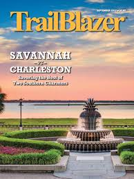 TrailBlazer Magazine - September 2017 By TrailBlazer Magazine - Issuu Hh Home Truck Accessory Center Dothan Al Pelham You Wont Believe What The Peanut Capital Is Dropping On Nye Eagle Toyota Of Dhantoyota Twitter The Imposter Tour Coming To A City Near You Southern Outfitters Of Facebook Manttus Business Directory Search Marketplace June 2017 Tree Frog Creative Dixie Horse Mule Co Trailer Sales 9195 Photos Effective Date 2192016 Nikon Full Line Sport Optics Uncategorized Archives Page 2 4 Southeastern Land Group
