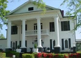 Lester Lackey & Sons Funeral Home Covington GA