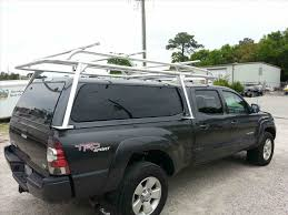 Ford F 150 Ladder Rack   Gadir Web Inspirational Gallery Of Seat Covers For Ford Trucks 3997 Leer 750 Sport Tonneau On Ford F150 Topperking Blacked Out 2017 With Grille Guard 2015 Halo Sandcat F150 Truck Accsories Hashtag Twitter Dakota Hills Bumpers Accsories Flatbeds Truck Bodies Tool 2014 Roush Raptor Fuel Hostage Wheels Custom Paint 14 13 Flush Mounted Led Back Up Lights A These Powerful 2010 Bozbuz Oled Taillights Car Parts 264368rd F 150