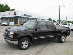 100 2003 Chevy Ss Truck For Sale Chevrolet Silverado 1500 Photos Informations Articles