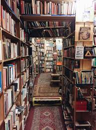 Librería Hashtag On Twitter Heres To Photography Full Size Of Living Room Indoor Plants Ideas Mid Century Armchair 32014 Theme Adventurer Ensign School Library Media Pendleton Roundup Hall Of Fame Writing The West My Beautiful Bookshelf Book Places Books Leather Beside Fireplace In Study With Heymoon Bookstore Haul Review Utopia State Mind Expo Headquarters Live From Book Expo Im Here At Armchair Books Armchairbooks Twitter Modern Rattan Chair Eclectic Floating Doom 2099 The Complete Collection By Warren Ellis