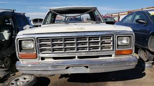 Junkyard Find: 1984 Dodge Ram 150 Royal SE With Slant-Six Engine ... 1952 Dodge B3 Pickup Original Flathead Six Four Speed Youtube 40s Dodge Truck Rat Rod Hot Rods Pinterest 1945dodgepickupcustompaint Car For Sale 1945 Truck 3 Tons 1949 With A Cummins 6bt Diesel Engine Swap Depot Halfton Classic Photos Jobrated Trucks Advertising Campaign 51947 Fit The Wc Series Wikipedia How Ford Made America Fall In Love Pickup Trucks 2019 20 Top Upcoming Cars