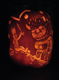 Pumpkin Masters Watermelon Carving Kit by 45 Best Master Carving Images On Pinterest Pumpkin Carvings