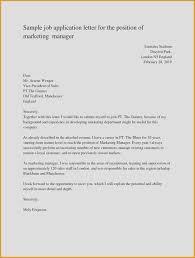 Va Benefits Letter Beautiful Sample Resume For Job Application Example Skills Elegant