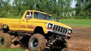 4X4 Trucks: 4x4 Trucks Mud Bogging