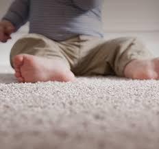 Par Rating Carpet by Carpet Par Rating Definition Page 6 Azontreasures Com