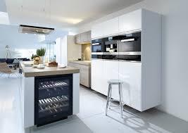 weinkühlschrank kwt 6312 ugs küchen wohngalerie gerhard