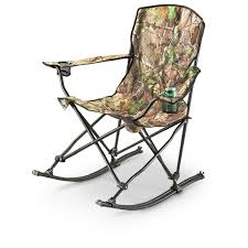 15 Best Collection Of Folding Rocking Chairs X Rocker Sound Chairs Dont Just Sit There Start Rocking Dozy Dotes Contemporary Camo Kids Recliner Reviews Wayfair American Fniture Classics True Timber Camouflage And 15 Best Collection Of Folding Guide Gear Magnum Turkey Chair Mossy Oak Nwtf Obsession Rustic Man Cave Cabin Simmons Upholstery 683 Conceal Brown Dunk Catnapper Motion Recliners Cloud Nine Duck Dynasty S300 Gaming Urban Nitro Concepts Amazoncom Realtree Xtra Green R Cushions Amazing With Dozen Awesome Patterns