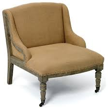 Rustic Accent Chairs Nelson Chair Armchairs And By Custom Furniture World