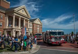 Fire Truck Parade   Featured   Independenttribune.com North Kids Day Fire Truck Parade 2016 Staff Thesunchroniclecom Brockport Readies For Annual Holiday Parade Westside News Silent Night Rembers Refighters Munich Germany May Image Photo Free Trial Bigstock In A Holiday Stock Photos Harrington Park Engine 2017 Northern Valley Fi Flickr 1950 Mack From Huntington Manor Department At Glasstown Antique Brigade Youtube Leading 5 Alarm Fire Engine Rentals Parties Or Special Events