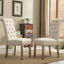 Bedroom Design Fabulous Bedroom Seating Chairs For Bedroom