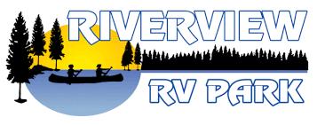 Fairbanks Alaska RV Park