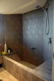 australien bad badezimmer combo dusche hipagesco