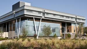 Unt Help Desk Hours by Business Leadership Building Facilities