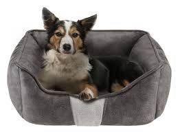 Tempur Pedic Dog Beds by Best 25 Bolster Dog Bed Ideas On Pinterest Diy Crochet Dog Bed