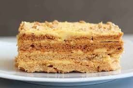 Easy Sans Rival Recipe Kusina Master Recipes