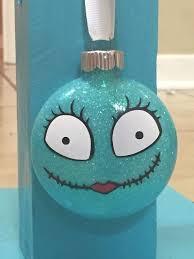 Nightmare Before Christmas Halloween Decorations Diy by Best 25 Nightmare Before Christmas Decorations Ideas On Pinterest