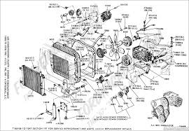 Ford F 250 Parts Diagram - Wiring Diagram • 1985 Ford Ranger Rescue Road Trip Part 1 Diesel Power Magazine Used Parts 1989 F450 73l Navistar Engine E04d 402 Diesel Trucks And Parts For Sale Home Facebook 2003 F550 Xl 60l V8 5r110w Trans F Series Truck Accsories 2006 F350 4x4 Subway New 2017 Stroke 67l Performance Intake Exhaust Powerstroke Repair Gomers Us Diesel Parts 9th Annual Dyno And Sled Pull Event 2015 F250 Dressed To Impress Trucks 8lug