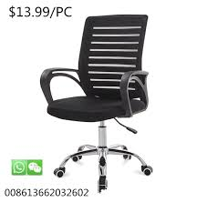 [Hot Item] Ergonomic Cheap Waiting Room Sales Furniture Reception Room  Office Chair Lecture Hall Chairs Waiting Sofas Conference And Office Seating Ergonomic Gaming Chair Shop For High Back Computer Design Comfort Black Vinyl Stackable Steel Side Reception With Arms Cheap Office Waiting Room Chairs Find Raynor Bodyflex Guest Set Of Two Lebanon Comfortable Top 2017 Hille Se Skid Base Classroom With Wooden Seat Three Ergonomic Empty In The Room A Modern Thigpen Mesh Task