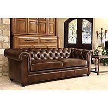 Furniture Sam s Club