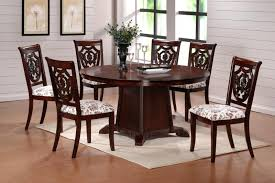 Furniture For Dining Room AC3102