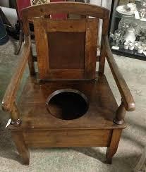 montauban siège percé c comme chaise percée la gazette de nadine