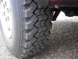 100 Aggressive Truck Tires 235 85r16 Mud Most Mud For S S