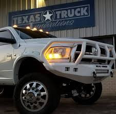 100 Texan Truck Accessories Hitch Pros Home Facebook