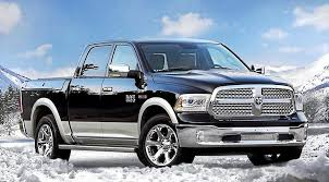 FCA Announces Ram Truck Moving To Sterling Heights Assembly Plant ... Sterling 2016 Vehicles For Sale Fiat Will Bring 700 New Jobs To Detroitarea Ram Truck Plant Fortune Save Big During Month At Chrysler Dodge Jeep Ram Towing Heights Mi Auto Commercial 2018 Jeep Grand Cherokee Limited 4d Sport Utility In Yuba City Trucks For Bullet Wikipedia Fca Plan Produce More Detroit Has Ripples Sterling Dump N Trailer Magazine Announces Truck Moving Assembly 2004 L8500 Single Axle Sale By Arthur Trovei 1500 Could Be Headed Australia 2017 Report