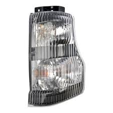 Semi Truck Turn Signal | Turn Signal Lights For Trucks | BIG Machine ... Semi Truck Lights Stock Photos Images Alamy Luxury All Lit Up I Dig If It Was Even A Hauler Flashing Truck Lights At Accident Video Footage Tesla Electrek Scania Coe With Large Sleeper Lots Of Chicken Trucks 4 A Lot Bright Youtube Evening Stop Number Trucks In Parking Orbitz Led Latest News Breaking Headlines And Top Stories Blue And Trailer On Road With Traffic Image