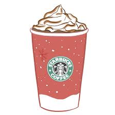 Idea Clipart Starbucks Tumblr Quotes Drawings And